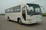 8米|25-31座江天客车(ZKJ6800YH)
