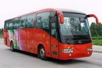 12米|39-51座飞驰客车(FSQ6123HY2)