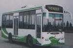 8.5米|28座东鸥城市客车(ZQK6850N)
