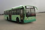 10.4米|25-40座宇舟城市客车(HYK6102HG)