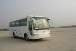 8.4米|27-35座宇舟客车(HYK6840HFC3)