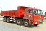 驰乐前四后八自卸车国二290马力(SGZ3301GE)