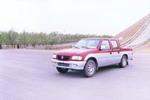 金杯微型多用途货车103马力1吨(SY1023SCN-ME)