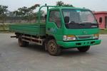 福达(FORTA)国二单桥货车102马力2吨(FZ1050JCP)