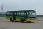 9.1-9.4米|19-33座扬子江城市客车(WG6920E)