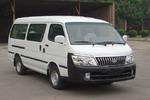 5.1米|11座美亚轻型客车(TM6510A)