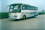 12米|42-50座飞燕大型豪华旅游客车(SDL6120ZBFB)