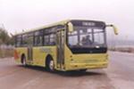 10.3米|26-41座解放客车(CA6103SH2)