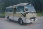 6米|10-19座牡丹轻型客车(MD6601D7Z)