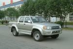 田野轻型越野车(BQ2020QA)