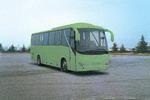 11.5米|24-51座金龙旅游客车(XMQ6118C1B)