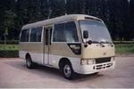 6米|10-16座春洲轻型客车(JNQ6601D3Z)