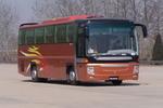 12米|24-53座欧曼客车(BJ6126U8MKB)