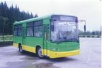8.2米|15-30座牡丹城市客车(MD6825FDJ1)