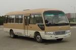 7米|24-27座华西客车(CDL6701C)
