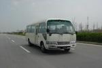 7米|17-27座金南客车(XQX6700D2T)