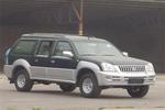 5.1米|7座美亚轻型客车(TM6500AD2)
