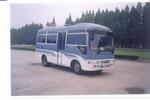 6米|10-17座牡丹轻型客车(MD6602AD1)