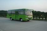 6.6米|15-23座三一轻型客车(HQC6660D)