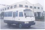 牡丹牌MD5041XXYD5Z厢式运输车图片