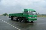 解放牌CA1200P4K2L11T3型6X2平头柴油载货汽车图片