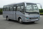 7.5米|24-29座华西客车(CDL6751C)