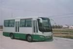 7.3米|13-22座快乐城市客车(KL6730D2)