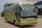 8.5米|24-39座安源旅游客车(PK6850A1)