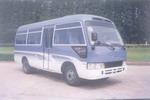 6米|10-16座牡丹轻型客车(MD6601D6Z)