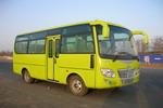 6米|13-19座山西轻型客车(SKX6600-1A)