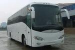 11.5米|24-51座安源旅游客车(PK6118A1)