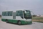 7.3米|10-25座快乐客车(KL6730D3)