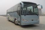 10.2米|30-45座马可客车(YS6103HK)