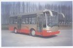 8.3米|20-30座牡丹城市客车(MD6833A1DN)