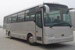 10.2米|30-47座马可客车(YS6103H)