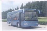 8.7米|20-30座牡丹城市客车(MD6873A1DN)