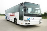 11.4米|26-51座五十铃豪华客车(GLK6111H1)