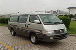 5.3米|5-9座金旅轻型客车(XML6532E3R1)