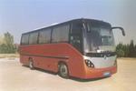 8.6米|24-32座东风旅游客车(EQ6851L)