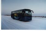 10.5米|25-44座北方奔驰旅游客车(ND6101SC1)
