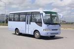 7.2米|13-29座吉江客车(NE6720D1)