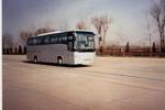 11.5米|29-44座北方奔驰旅游客车(ND6110SH1A)