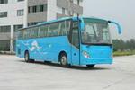 11.4米|24-49座骏马客车(SLK6118F5A)