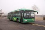 11.4米|24-46座欧曼城市客车(BJ6113C6MCB)