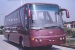 10.9米|23-44座象客车(SXC6110HY)