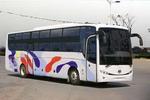 12米|30-44座强力卧铺客车(YZC6120WH)