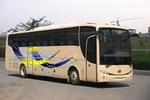 12米|30-55座强力客车(YZC6120HD)