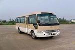 7米|17-23座骏威客车(GZ6700E)