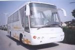 9.3米|29-36座象客车(SXC6930F)