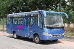 7.3米|22-28座齐鲁客车(BWC6730)